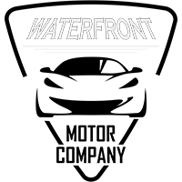 Waterfront Motor Company